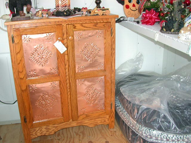 Country Style Furniture Tennessee Smoky Mountains