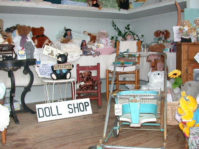 Collections Dolls Shops Doll Shop Find Country Dolls
